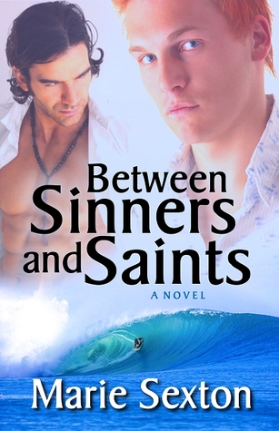 Between Sinners and Sain