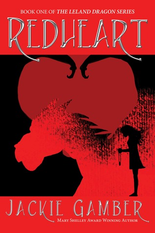 Redheart