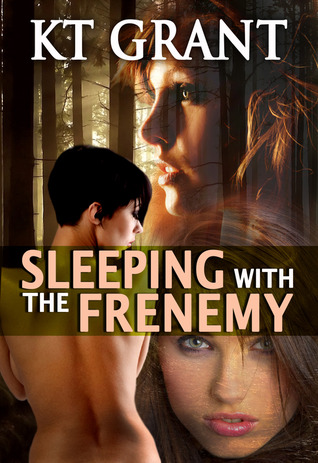 Review: Sleeping with the Frenemy