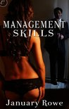 Management Skills
