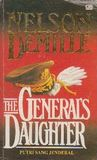 The General's Daughter - Putri Sang Jenderal