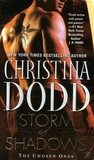 Storm of Shadows (The Chosen Ones #2)