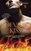 Devil's Kiss (The Hellraisers,...