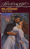 Winter Bride (Loveswept, No. 522)