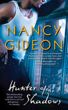 Hunter of Shadows (Moonlight, #5)