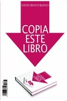 Copia este libro