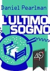 L'Ultimo Sogno
