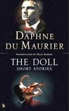 The Doll Short Stories