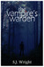 The Vampire's Warden