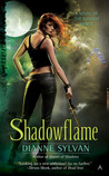Shadowflame (Shadow World #2)