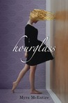 Hourglass (Hourglass, #1)