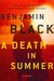 A Death in Summer (Quirke, #4)
