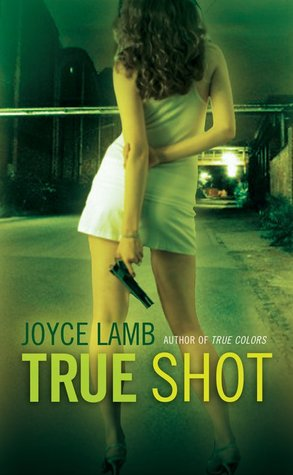 True Shot cover