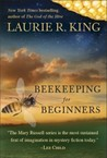 Beekeeping for Beginners (Mary Russell #10.5)