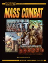 GURPS Mass Combat (GURPS, Fourth Edition)