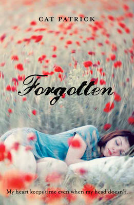Forgotten