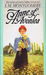 Anne of Avonlea (Anne of Green Gables, #2)