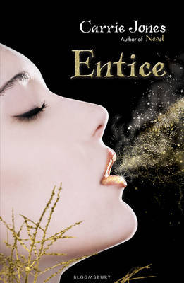 Entice (Need, #3)