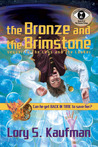The Bronze and the Brimstone (The Verona Trilogy #2)