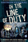 Gotham Central Vol. 1: In the Line of Duty