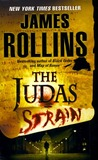 The Judas Strain (A Sigma Force Novel)