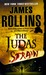 The Judas Strain