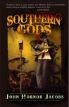 Southern Gods