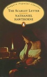 The Scarlet Letter (Penguin Popular Classics)