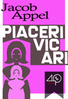 Piaceri Vicari