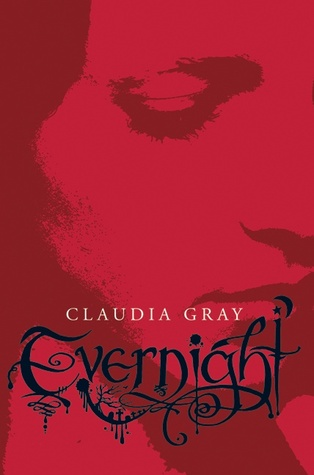 Evernight (Evernight, #1)