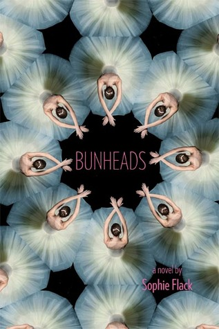 Bunheads