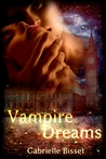 Vampire Dreams