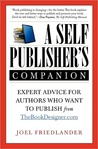 A Self-Publisher's Companion
