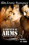 A Strength of Arms