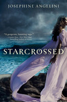 Starcrossed (Starcrossed, #1)