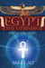 Egypt  The Uprising (The Battle for Maat, #1)