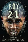 Boy21