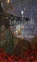 Immortal Beloved (The Knight Trilogy, #2)
