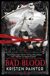 Bad Blood (House of Comarr, #3)