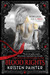 Blood Rights (House of Comarr, #1)