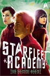 Star Trek: Starfleet Academy: The Gemini Agent