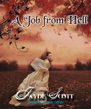 A Job From Hell (Volume 1)