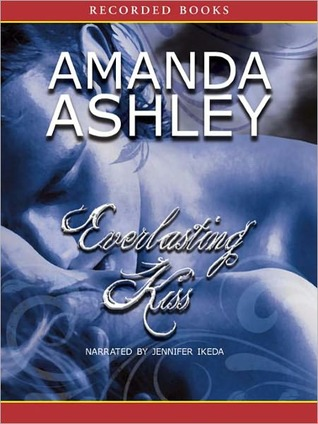 Everlasting Kiss: Everlasting Series, Books 1