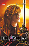 Chronicle (Ther Melian, #2)