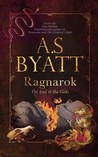 Ragnarok: the End of the Gods (Myths)