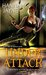 Under Attack (Underworld De...