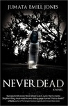 Never Dead