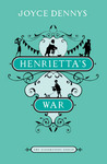 Henrietta's War: News from the Home Front 1939-1942 (Bloomsbury Group)