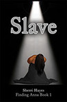 Slave (Finding Anna #1)