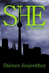 Review: She